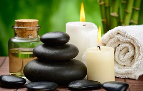 """Zen Massage"" ""Massage"" ""Relaxation"" ""Me Time"" "" R & R"" ""Naturalbabydol"" ""Relax"""