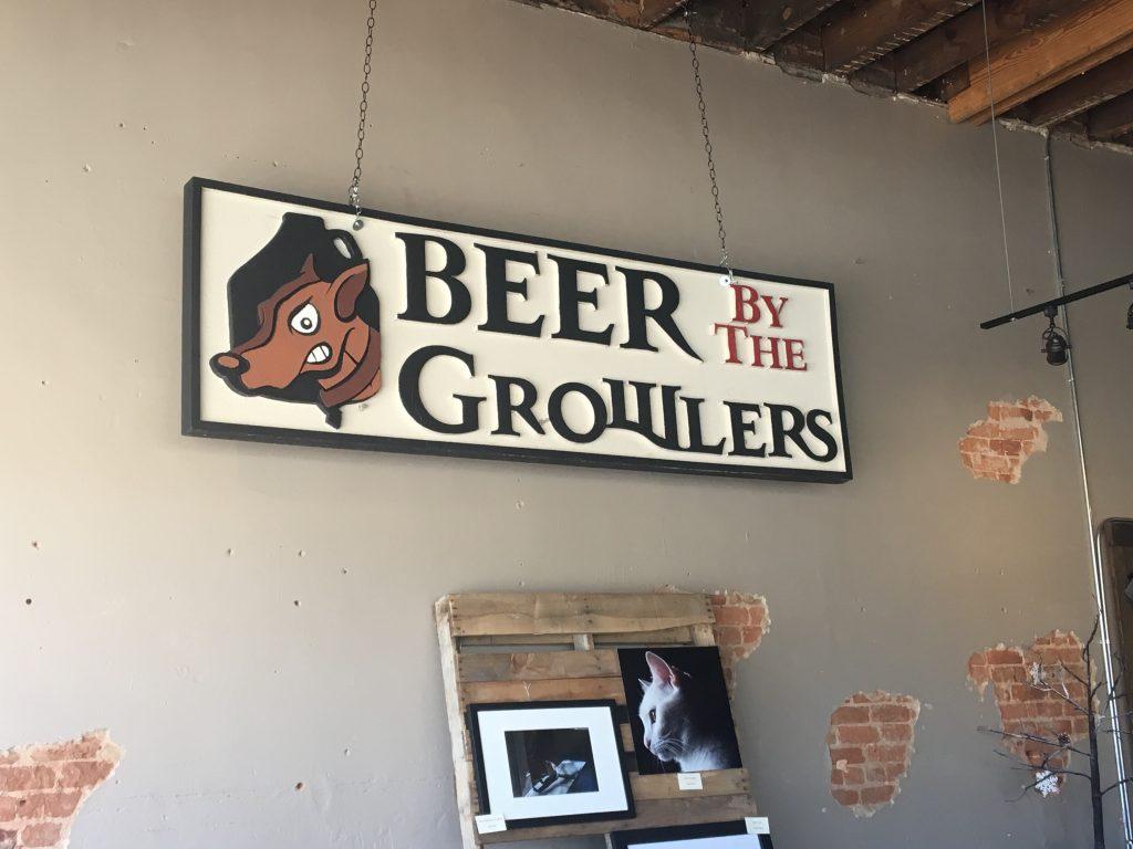 """""""Gremlin Growlers"""" """"Best Damn Beer"""" """"Beer"""" """"French Pressed Coffee"""" """"Naturalbabydol"""" """"Travel"""" """"International Beer"""" """"Coffee Shop"""" """"Fayetteville Georgia"""" """"Naturalbabydol"""""""