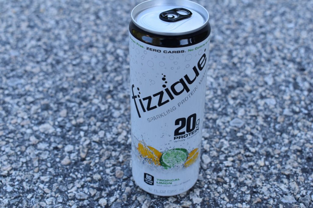 """Fizzique"" ""Sparkling Protein Water"" ""Water"" ""Fitness"" ""Yoga"" ""Fit Approach"" ""Mom Life"""