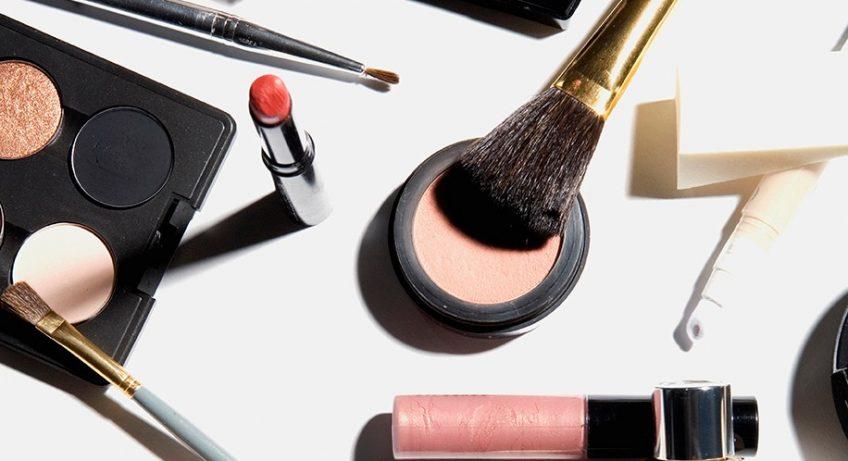 """high-end primer"" ""high street primer"" ""smashbox photofinish primer"" ""revlon photoready perfecting primer"" ""beauty"" ""Makeup"" ""Naturalbabydol"""