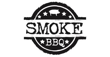"""Smoke BBQ"" ""Smoke BBQ Fort Lauderdale"" ""BBQ"" ""Family Travel"" ""Florida Eats"" ""Food Blogger"" ""Foodie"" ""Beach Food"" ""Naturalbabydol"" ""Tater Tots"""