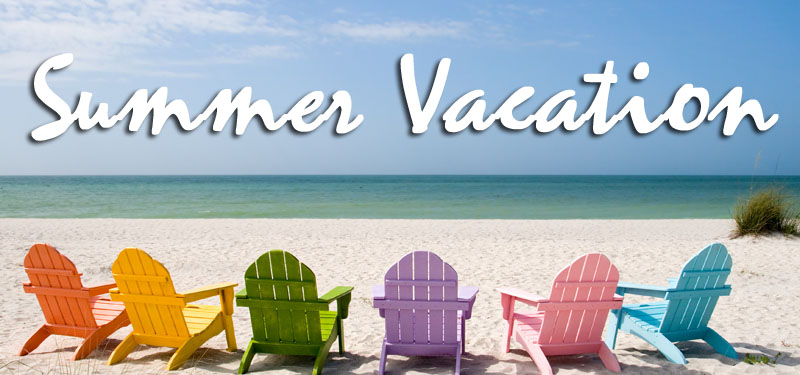 """""""Summer Vacation"""" """"Smile on my face"""" """"Smile"""" """"Family"""" """"Happiness"""" """"Naturalbabydol"""" """"Summer"""" """"Summertime"""""""
